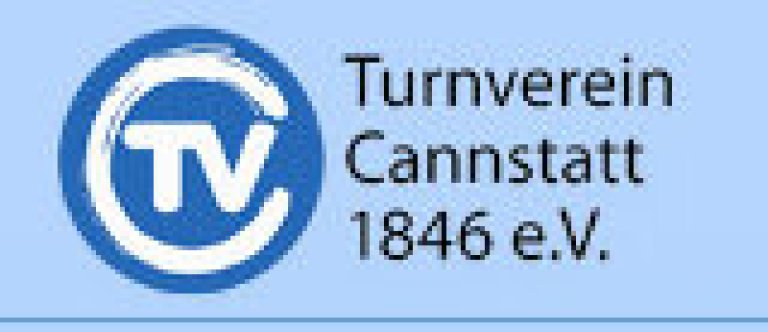 Turnverein TV Cannstatt
